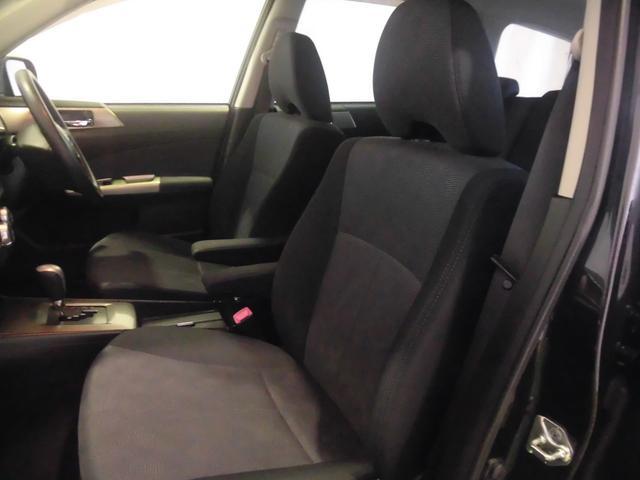 2.0i 4WD タイミングベルト交換済 キセノン(9枚目)