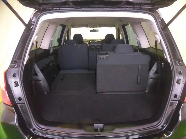 2.0i 4WD タイミングベルト交換済 キセノン(13枚目)