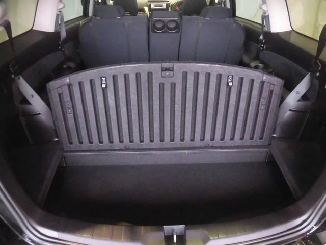 2.0i 4WD タイミングベルト交換済 キセノン(15枚目)