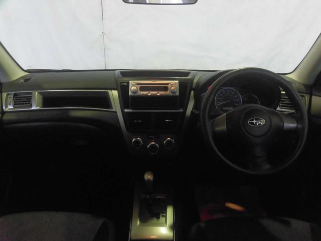 2.0i 4WD タイミングベルト交換済 キセノン(16枚目)