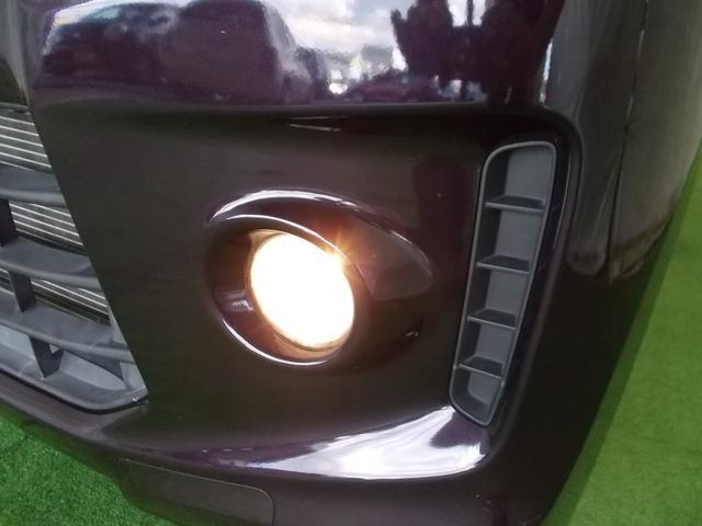 「スズキ」「スペーシアカスタム」「コンパクトカー」「新潟県」の中古車26