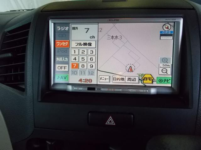 「スズキ」「パレット」「コンパクトカー」「新潟県」の中古車16