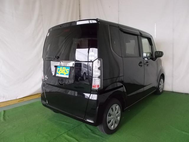 「ホンダ」「N-BOX+」「コンパクトカー」「新潟県」の中古車5