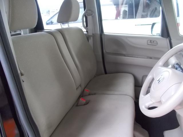 「ホンダ」「N-BOX+」「コンパクトカー」「新潟県」の中古車8