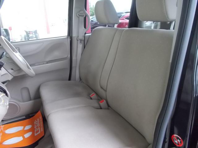 「ホンダ」「N-BOX+」「コンパクトカー」「新潟県」の中古車9