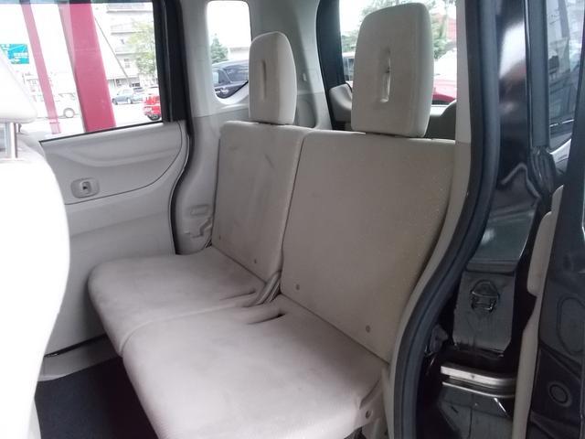 「ホンダ」「N-BOX+」「コンパクトカー」「新潟県」の中古車11