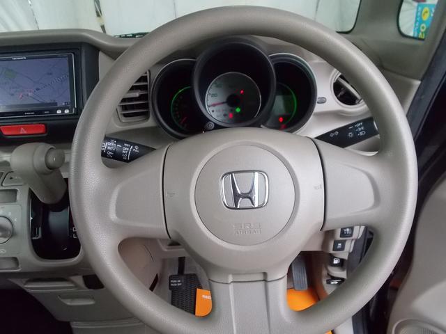 「ホンダ」「N-BOX+」「コンパクトカー」「新潟県」の中古車13
