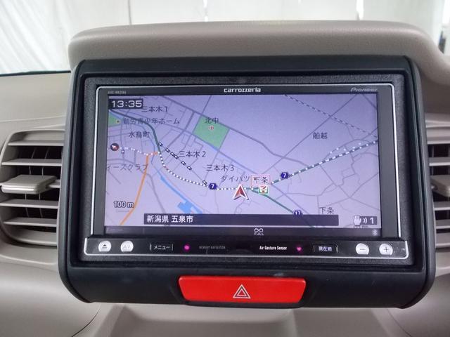 「ホンダ」「N-BOX+」「コンパクトカー」「新潟県」の中古車14