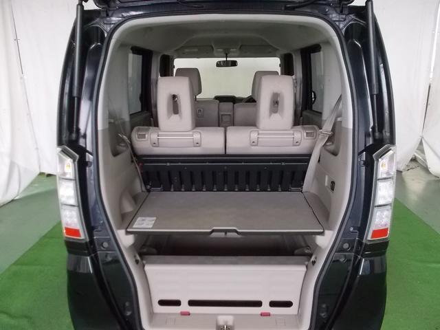 「ホンダ」「N-BOX+」「コンパクトカー」「新潟県」の中古車18