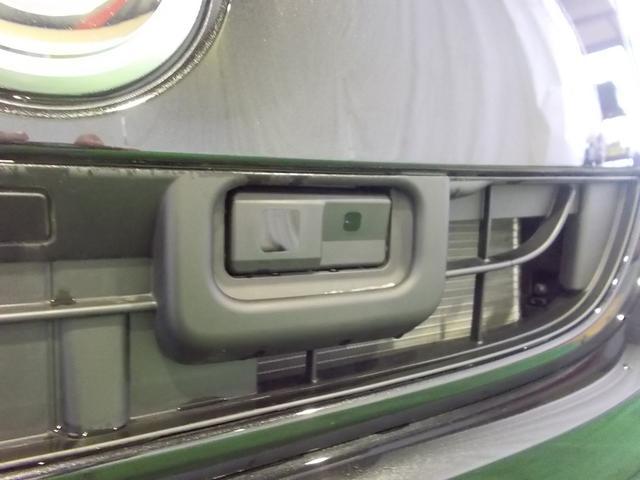 「ダイハツ」「ムーヴキャンバス」「コンパクトカー」「新潟県」の中古車22