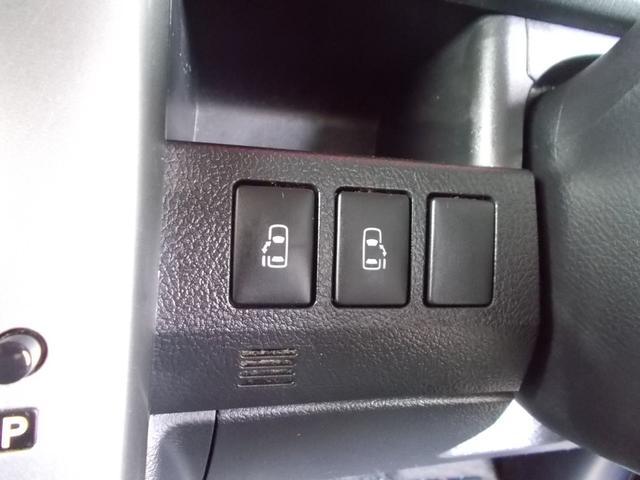 「トヨタ」「ヴォクシー」「ミニバン・ワンボックス」「新潟県」の中古車20