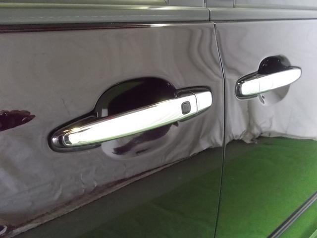 「トヨタ」「ヴォクシー」「ミニバン・ワンボックス」「新潟県」の中古車31