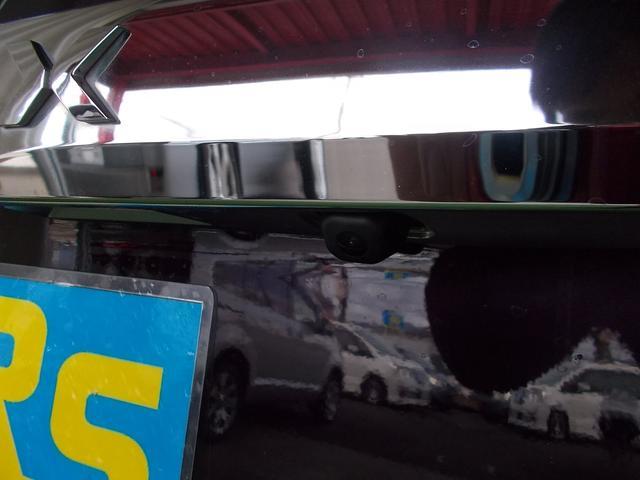 「トヨタ」「ヴォクシー」「ミニバン・ワンボックス」「新潟県」の中古車33
