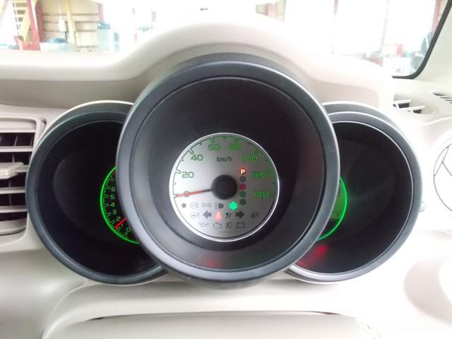 「ホンダ」「N-BOX」「コンパクトカー」「新潟県」の中古車21