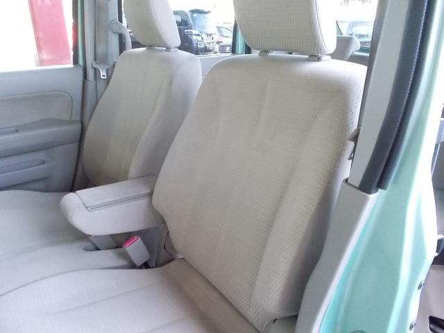 「スズキ」「スペーシア」「コンパクトカー」「新潟県」の中古車10