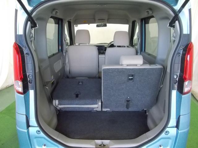 「スズキ」「スペーシア」「コンパクトカー」「新潟県」の中古車9