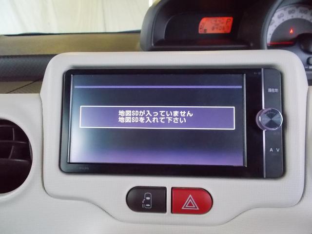 「トヨタ」「ポルテ」「ミニバン・ワンボックス」「新潟県」の中古車14