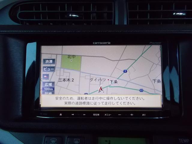 「トヨタ」「アクア」「コンパクトカー」「新潟県」の中古車16