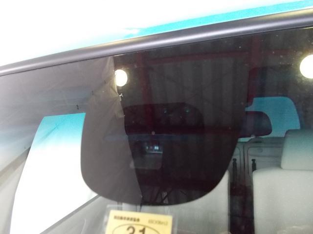 「ホンダ」「N-BOX」「コンパクトカー」「新潟県」の中古車20