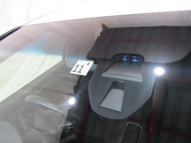 ハイブリッドX 純正インターナビ スマートキー プッシュスタート バックカメラ ETC LEDヘッドライト クルーズコントロール ハーフレザーシート あんしんパッケージ(30枚目)