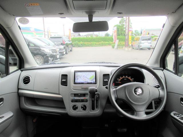 FXリミテッド 4WD スマートキー シートヒーター(14枚目)