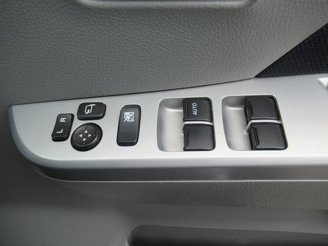 FXリミテッド 4WD スマートキー シートヒーター(17枚目)