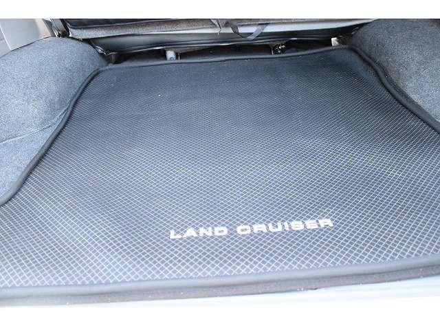 トヨタ ランドクルーザー70 LX ディーゼル 4WD エアコン パワステ