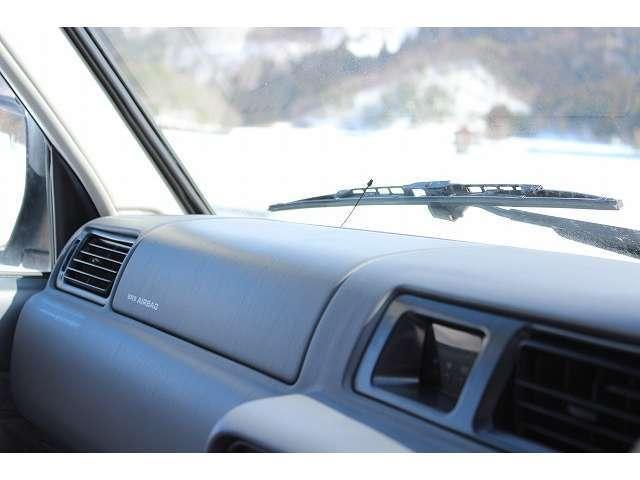トヨタ ランドクルーザー80 GX 4WD