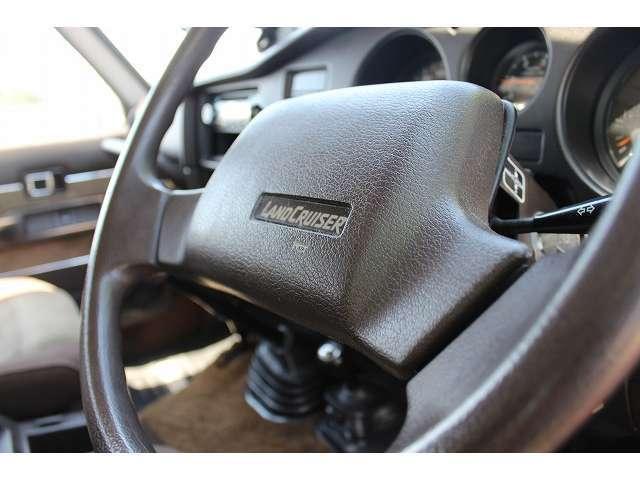 VX ハイルーフ ディーゼルターボ 4WD(14枚目)