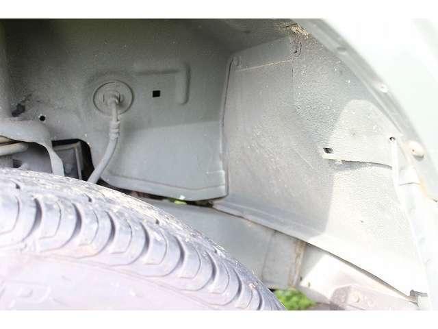 カスタム4WD専門店★自社整備工場完備でアフターサービス・カスタマイズ・構造変更・車検もお任せ下さい!