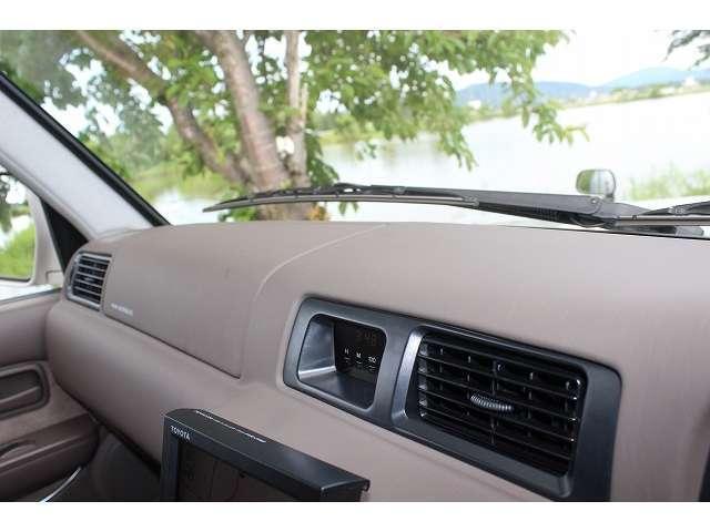 「トヨタ」「ランドクルーザー80」「SUV・クロカン」「新潟県」の中古車9