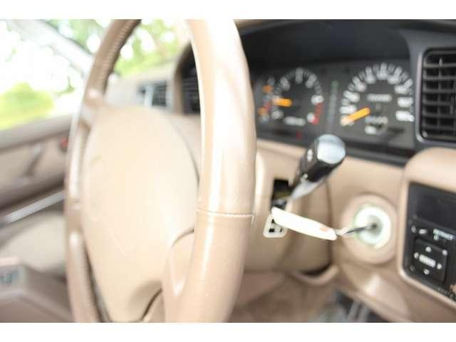 「トヨタ」「ランドクルーザー80」「SUV・クロカン」「新潟県」の中古車10