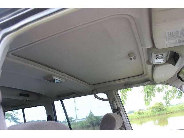 「トヨタ」「ランドクルーザー80」「SUV・クロカン」「新潟県」の中古車12