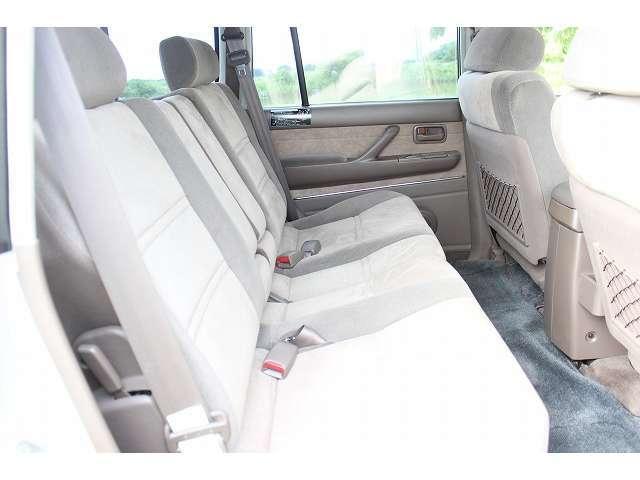 「トヨタ」「ランドクルーザー80」「SUV・クロカン」「新潟県」の中古車13