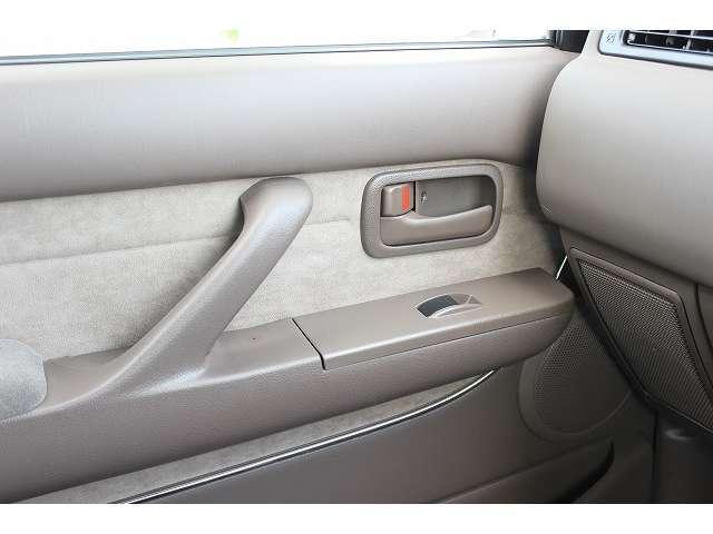 「トヨタ」「ランドクルーザー80」「SUV・クロカン」「新潟県」の中古車15