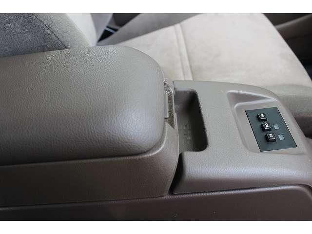 「トヨタ」「ランドクルーザー80」「SUV・クロカン」「新潟県」の中古車16
