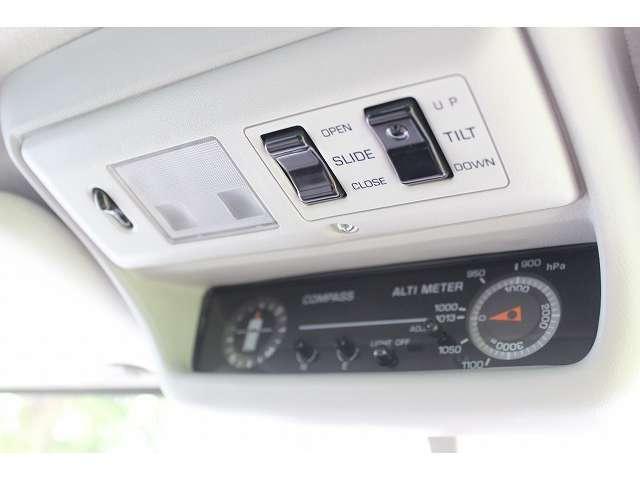 「トヨタ」「ランドクルーザー80」「SUV・クロカン」「新潟県」の中古車17