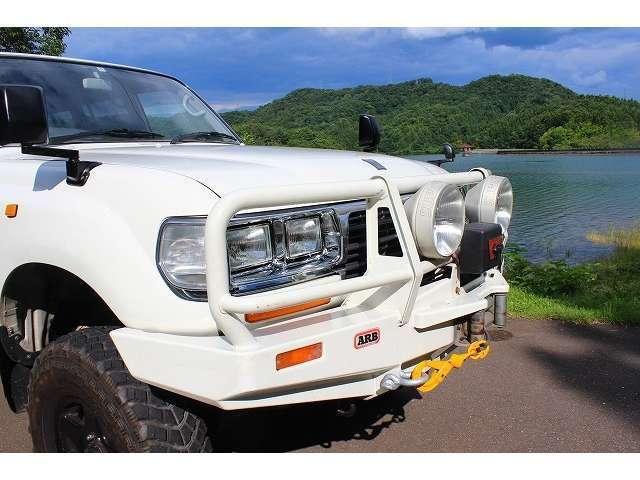 GX 4WD(3枚目)