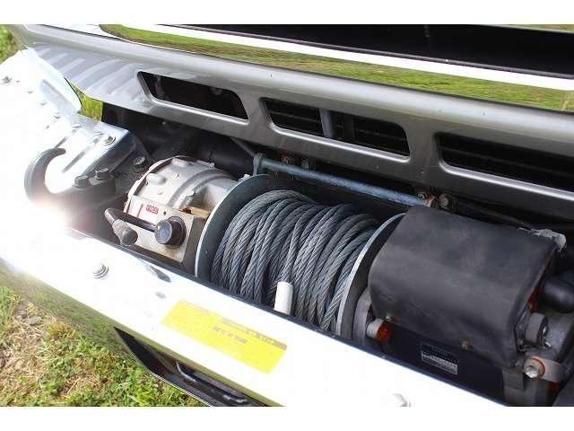 「トヨタ」「ランドクルーザー70」「SUV・クロカン」「新潟県」の中古車13