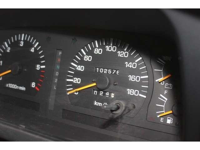 「トヨタ」「ランドクルーザー80」「SUV・クロカン」「新潟県」の中古車6