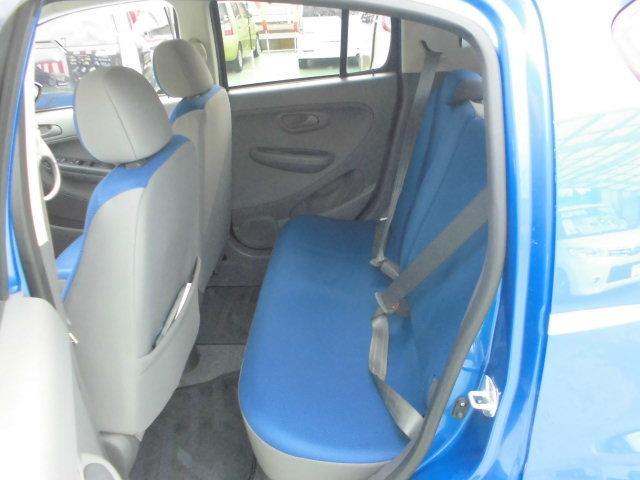 スバル R2 タイプS Sチャージャー4WDキセノンヘッドライト社外アルミ