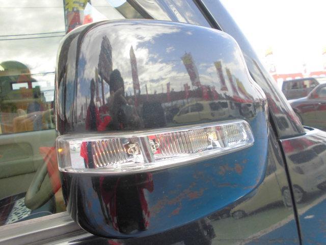 PZターボスペシャル 公認エアサス社外16インチアルミホイールHDDナビワンオーナー地デジ両側電動スライドドアABSフルフラットシートHIDヘッドライトフルエアロWエアバッグキーレス電動格納ミラーベンチシートオートステップ(18枚目)