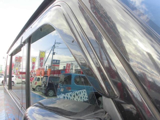 PZターボスペシャル 公認エアサス社外16インチアルミホイールHDDナビワンオーナー地デジ両側電動スライドドアABSフルフラットシートHIDヘッドライトフルエアロWエアバッグキーレス電動格納ミラーベンチシートオートステップ(19枚目)