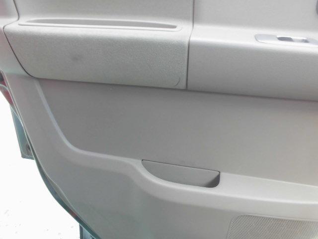 PZターボスペシャル 公認エアサス社外16インチアルミホイールHDDナビワンオーナー地デジ両側電動スライドドアABSフルフラットシートHIDヘッドライトフルエアロWエアバッグキーレス電動格納ミラーベンチシートオートステップ(29枚目)