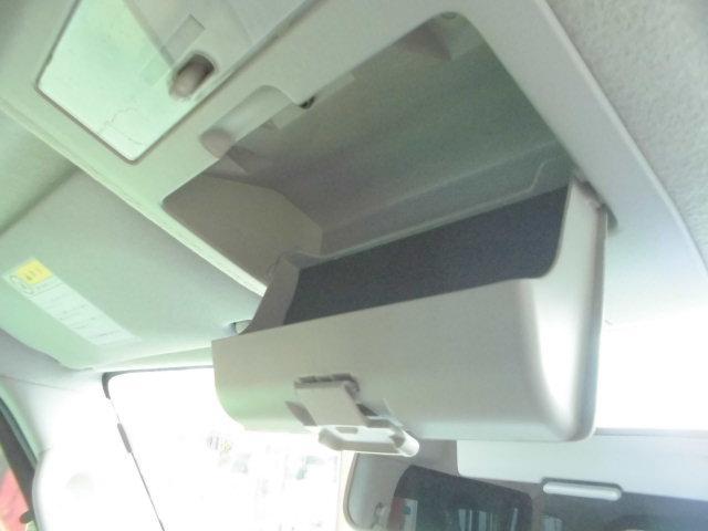 PZターボスペシャル 公認エアサス社外16インチアルミホイールHDDナビワンオーナー地デジ両側電動スライドドアABSフルフラットシートHIDヘッドライトフルエアロWエアバッグキーレス電動格納ミラーベンチシートオートステップ(35枚目)