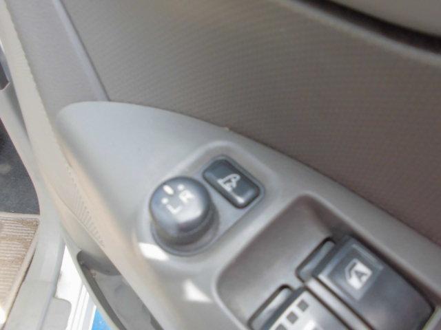 ダイハツ タント Xリミテッドタイミングチェーン片側電動スライドドアAAC電格
