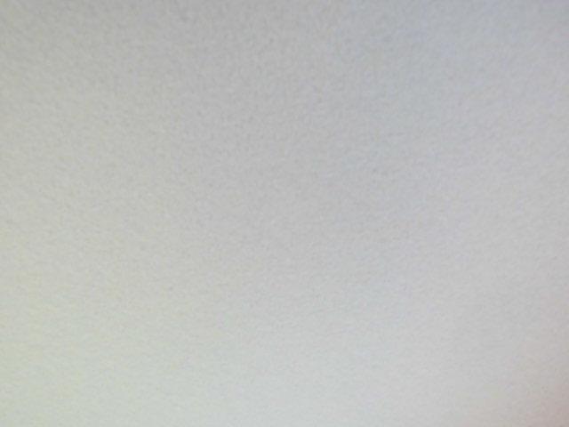 G SSパッケージ 柿本マフラー社外エアロ社外LEDテール(20枚目)