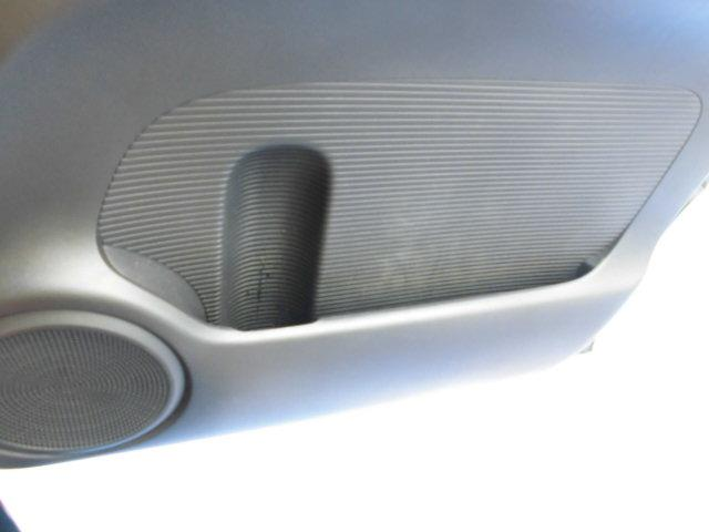 「ホンダ」「N-BOX」「コンパクトカー」「山梨県」の中古車24