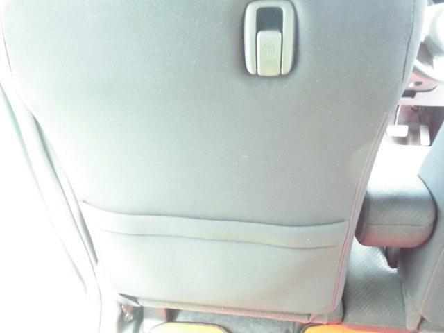 「ホンダ」「N-BOX」「コンパクトカー」「山梨県」の中古車34
