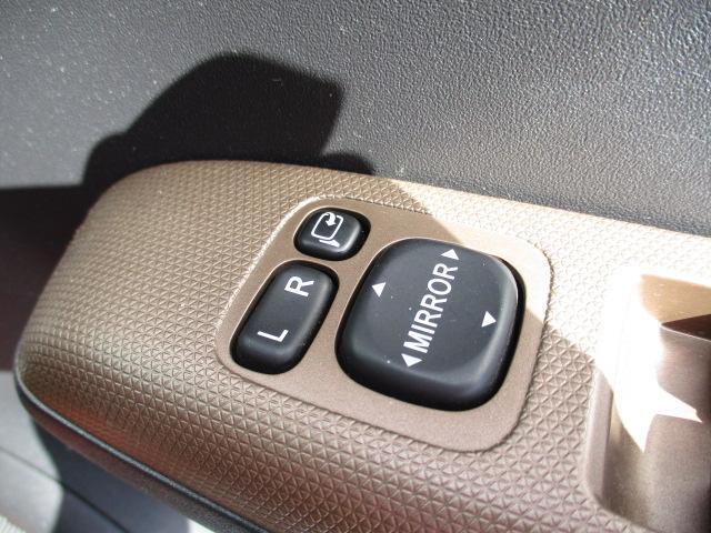 スバル ステラ リベスタ S スーチャーTVナビスマートキーHIDベンチ電格